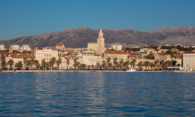 Discover Split, Croatia – Travel Guide by Bolt Travel