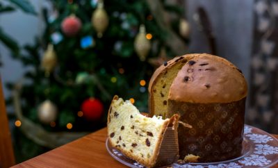 Christmas in Croatia: Christmas Traditions in Croatia
